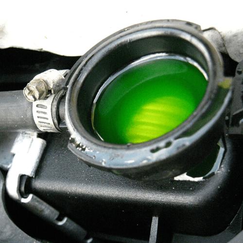 Maslenka - моторные масла из США