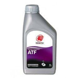 Трансмиссионная Жидкость Idemitsu ATF